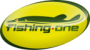 logo fishing-one